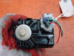 Электрокорректор фар SUZUKI WAGON R MH34S Фото 2