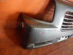 Бампер Honda Vamos HJ2 Фото 2