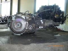 КПП автоматическая Subaru Sambar TV2 EN07 Фото 1