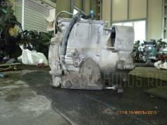 КПП автоматическая Subaru Sambar TV2 EN07 Фото 2