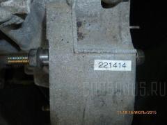 КПП автоматическая Subaru Sambar TV2 EN07 Фото 3