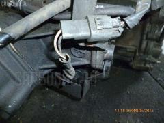 КПП автоматическая Subaru Sambar TV2 EN07 Фото 4