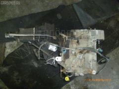 КПП автоматическая Subaru Sambar TV2 EN07 Фото 6