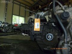 КПП автоматическая Subaru Sambar TV2 EN07 Фото 8