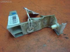 Крепление бампера SUBARU STELLA RN2 Фото 2