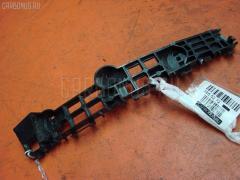 Крепление бампера SUZUKI WAGON R MH34S Фото 1