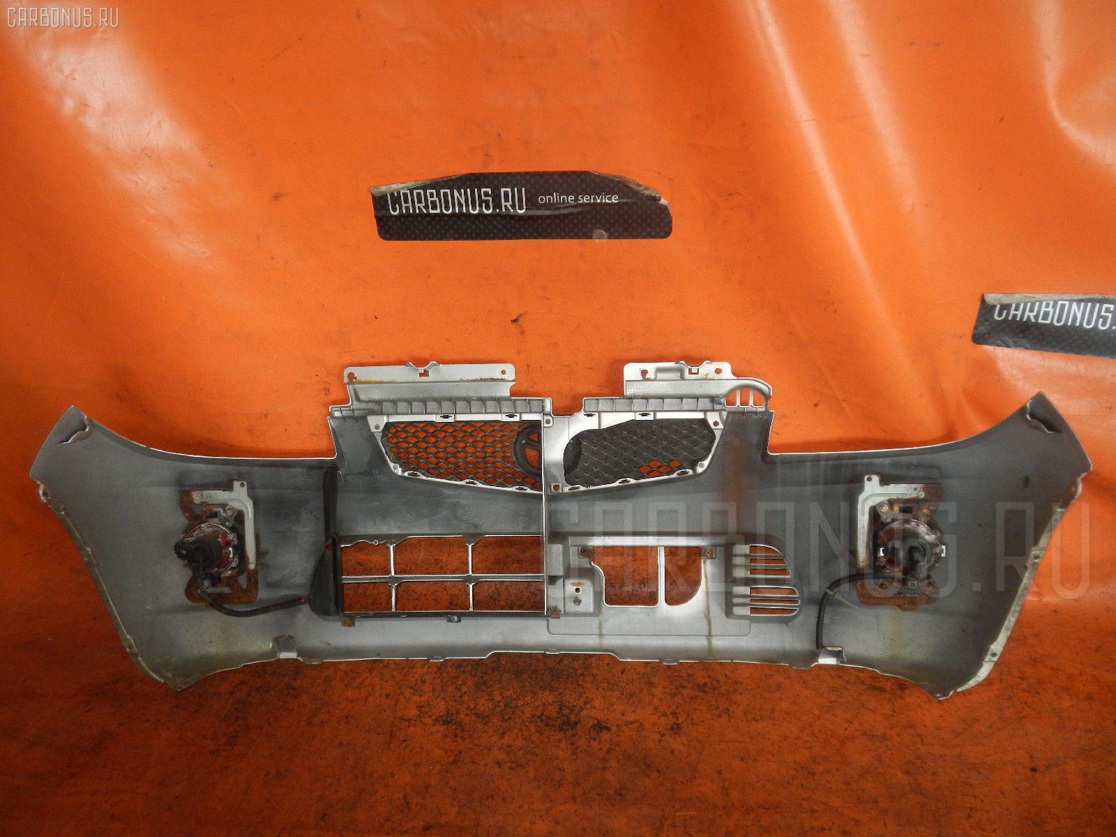 Бампер MAZDA LAPUTA HP12S Фото 5