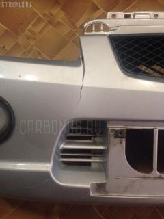 Бампер Mazda Laputa HP12S Фото 3