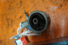 Подушка двигателя SUBARU STELLA RN2 EN07 Переднее Правое