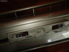 Бампер Nissan Prairie joy PNM11 Фото 2