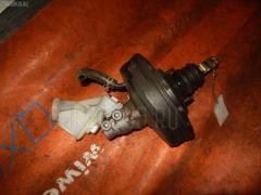 Главный тормозной цилиндр MITSUBISHI EK-WAGON H81W 3G83 Фото 2