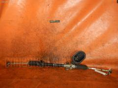 Рулевая рейка Suzuki Wagon r MH34S R06A Фото 2