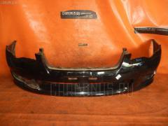 Бампер Subaru Legacy wagon BP5 Фото 3