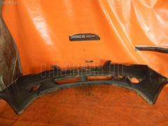 Бампер Subaru Legacy wagon BP5 Фото 6