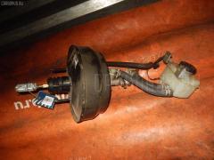 Главный тормозной цилиндр NISSAN PRAIRIE JOY PNM11 SR20DE Фото 1