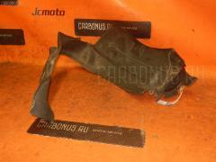 Подкрылок Subaru Stella RN2 EN07 Фото 1