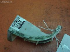 Крепление бампера Subaru Stella RN1 Фото 1