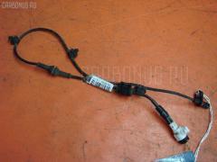 Датчик ABS SUZUKI WAGON R SOLIO MA15S K12B Фото 1