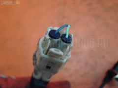 Датчик ABS SUZUKI WAGON R SOLIO MA15S K12B Фото 3