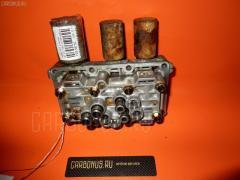 Соленоид Honda Fit GD4 L15A Фото 2