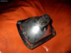 Лампа-фара Nissan Ad van VFNY10 Фото 2