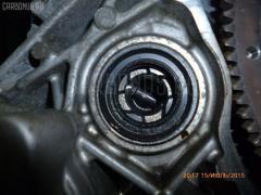 КПП автоматическая Honda Fit GD2 L13A Фото 2
