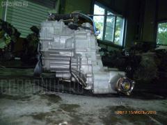 КПП автоматическая Honda Fit GD2 L13A Фото 3