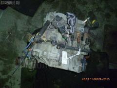 КПП автоматическая Honda Fit GD2 L13A Фото 8