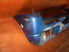 Бампер 36250-74F0 на Suzuki Jimny JB23W Фото 3
