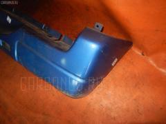 Бампер 36250-74F0 на Suzuki Jimny JB23W Фото 2