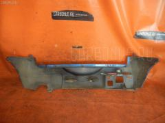 Бампер 36250-74F0 на Suzuki Jimny JB23W Фото 1