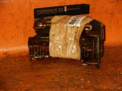 Тормозные колодки HONDA FIT GD3 L15A Фото 1