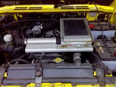 Стабилизатор Mitsubishi Pajero V46V Фото 3