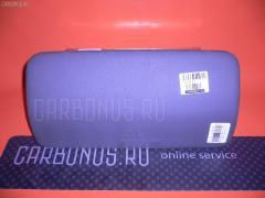 Air bag Mitsubishi Pajero V46V Фото 2