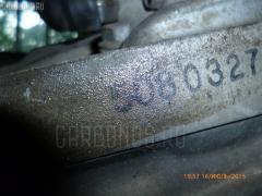 КПП механическая HONDA ACTY HH4 E07A Фото 1