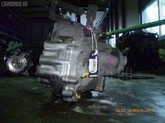 КПП механическая HONDA ACTY HH4 E07A Фото 6