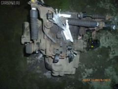 КПП механическая HONDA ACTY HH4 E07A Фото 8