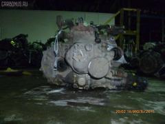 КПП механическая HONDA ACTY HH4 E07A Фото 9