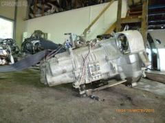 КПП механическая SUBARU SAMBAR KS4 EN07C Фото 11