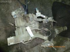 КПП механическая SUBARU SAMBAR KS4 EN07C Фото 12
