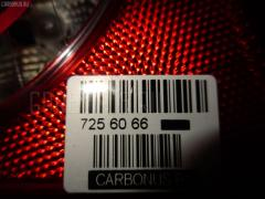 Стоп 04057 VF1CRJN00A0656659 на Renault Lutecia CRJN Фото 6