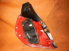 Стоп на Renault Lutecia CRJN VF1CRJN00A0656659 04057, Правое расположение