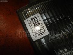 Поворотник к фаре Mitsubishi Canter FG50EB Фото 7