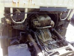 Ступица Mitsubishi Canter FG50EB 4M51 Фото 4
