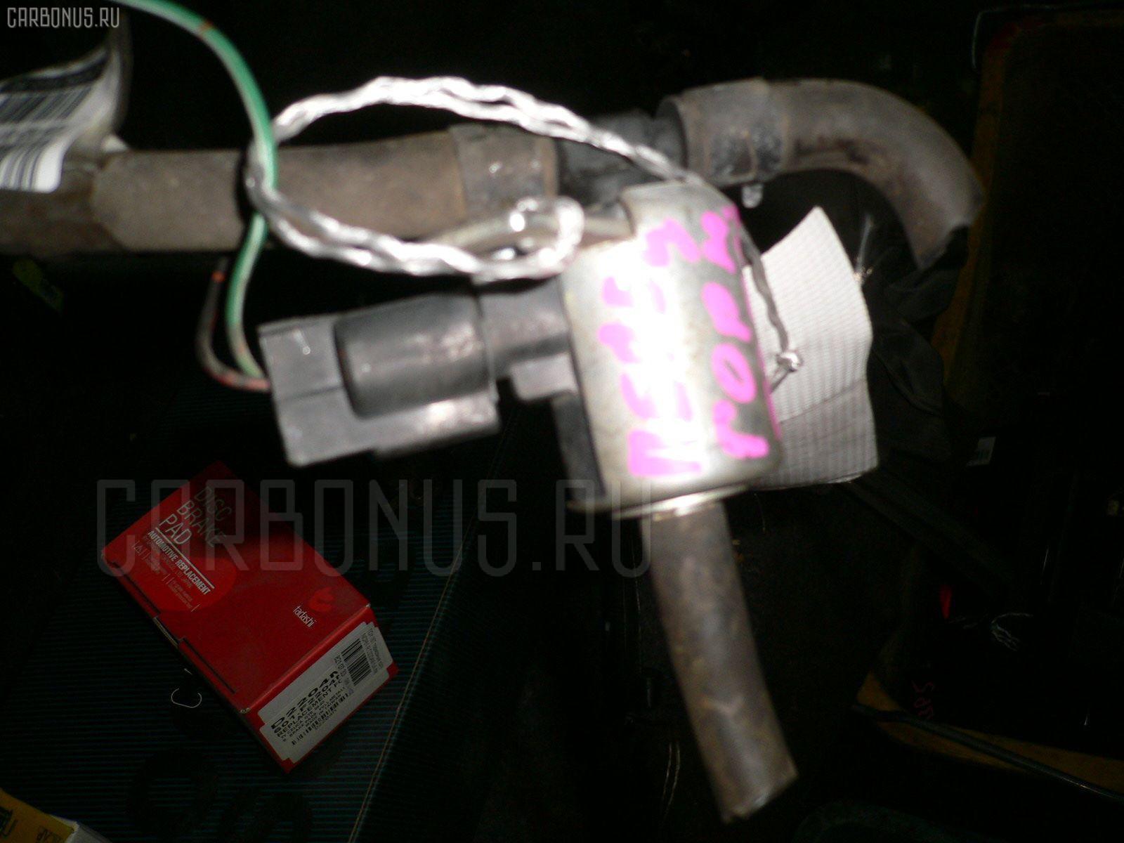 Вакуумный насос Mitsubishi Canter FG50EB 4M51 Фото 1