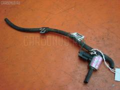 Вакуумный насос Mitsubishi Canter FG50EB 4M51 Фото 2