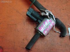 Вакуумный насос MITSUBISHI CANTER FG50EB 4M51 Фото 3