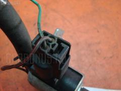 Вакуумный насос Mitsubishi Canter FG50EB 4M51 Фото 4