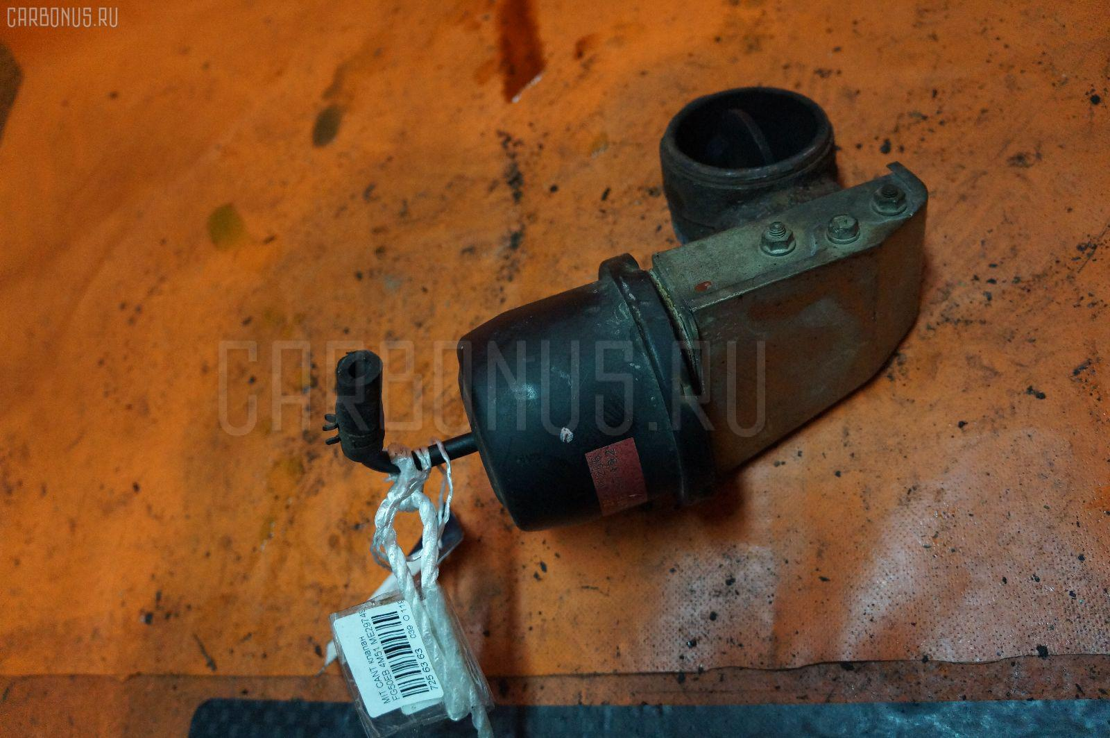 Клапан MITSUBISHI CANTER FG50EB 4M51 Фото 1