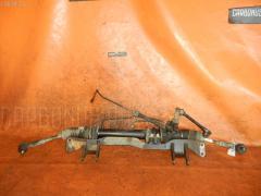 Рулевая рейка Mitsubishi Canter FG50EB 4M51 Фото 2
